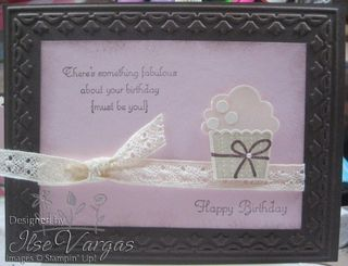 Cards 026
