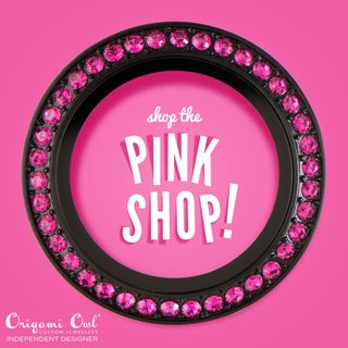 FB-PinkShop2_CAN_14429423493446101
